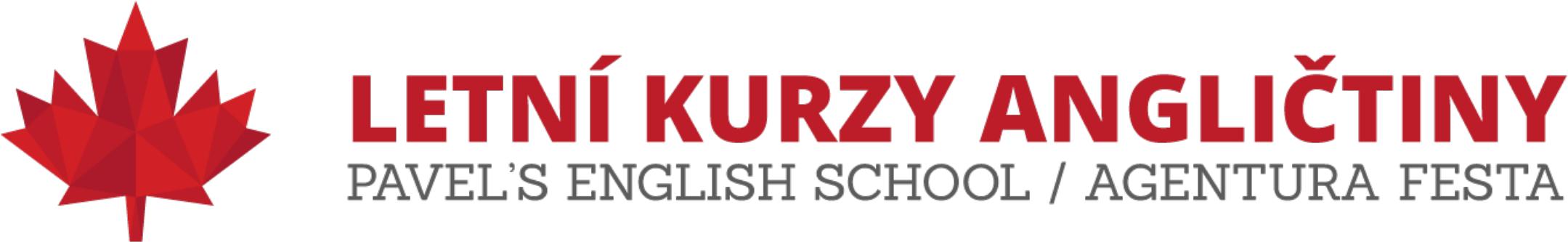 Letní kurzy angličtiny